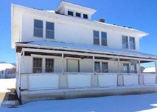 Casa en Remate en Blue Earth 56013 VALLEY DR - Identificador: 4500525923