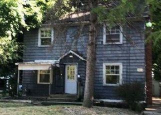 Casa en Remate en Lansing 48915 W MALCOLM X ST - Identificador: 4500530283