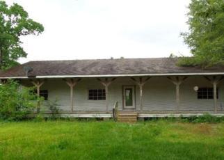 Casa en Remate en Tickfaw 70466 NEW GENESSEE RD - Identificador: 4500542552