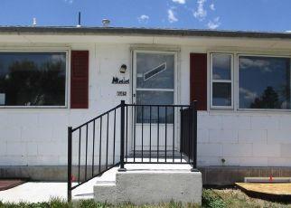 Casa en Remate en Limon 80828 J AVE - Identificador: 4500550437