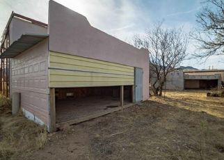 Casa en Remate en Hereford 85615 S JAXEL RD - Identificador: 4500552180