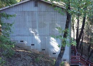 Casa en Remate en Sonora 95370 OXBOW LN N - Identificador: 4500554826