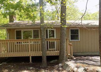 Casa en Remate en Bushkill 18324 LAUREL CT - Identificador: 4500596874