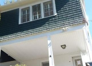 Casa en Remate en Bloomingburg 12721 HARVEST RD - Identificador: 4500598615