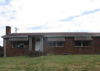 Casa en Remate en Marianna 15345 LITTLE CREEK RD - Identificador: 4500601684