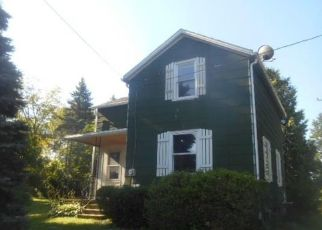Casa en Remate en Erie 16510 STATION RD - Identificador: 4500612183