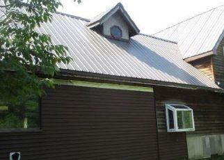 Casa en Remate en West Valley 14171 DUTCH HILL RD - Identificador: 4500615250