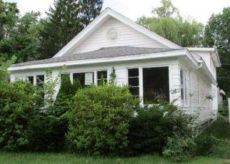 Casa en Remate en Cohoes 12047 LIGHTHALL AVE - Identificador: 4500632779