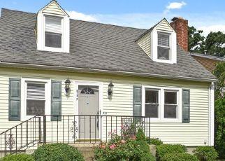 Casa en Remate en Stamford 06907 HOPE ST - Identificador: 4500637598