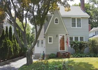 Casa en Remate en Old Greenwich 06870 IRVINE RD - Identificador: 4500641985