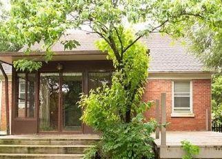 Casa en Remate en Lexington 40503 FAIRFIELD DR - Identificador: 4500681387