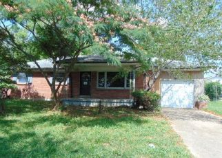 Casa en Remate en Mount Washington 40047 N BARDSTOWN RD - Identificador: 4500682709