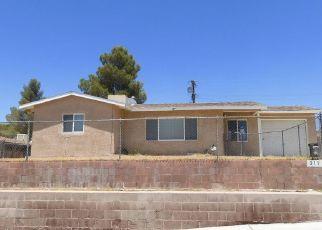 Casa en Remate en Barstow 92311 S MURIEL DR - Identificador: 4500689268