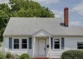 Casa en Remate en Hampton 23661 WYTHE PKWY - Identificador: 4500709869