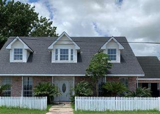 Casa en Remate en Brownsville 78521 S INDIANA AVE - Identificador: 4500723435