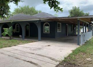 Casa en Remate en Donna 78537 TWEETY ST - Identificador: 4500724754