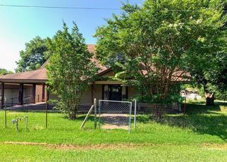 Casa en Remate en Savoy 75479 W EDWARDS ST - Identificador: 4500725627