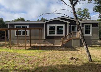 Casa en Remate en Pipe Creek 78063 RIVER TRAIL RD - Identificador: 4500726948