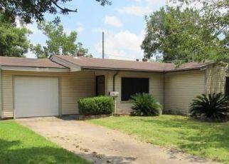 Casa en Remate en Pasadena 77503 DEL MONTE DR - Identificador: 4500728690