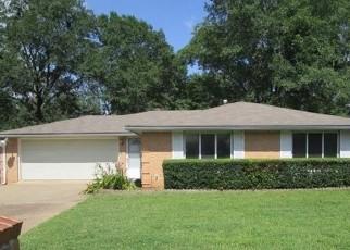 Casa en Remate en Tyler 75702 N ENGLEWOOD AVE - Identificador: 4500729570
