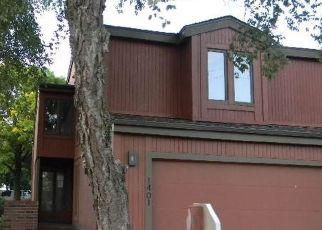 Casa en Remate en Wichita 67206 N ROCK RD - Identificador: 4500736129