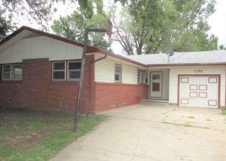 Casa en Remate en Wichita 67217 W 29TH ST S - Identificador: 4500737901