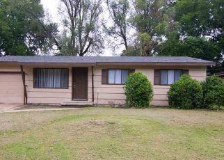 Casa en Remate en Wichita 67217 S VINE AVE - Identificador: 4500740972