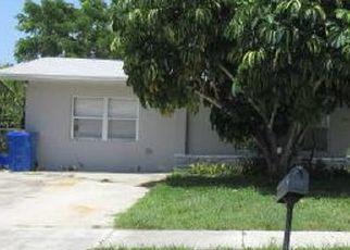 Casa en Remate en Lake Worth 33462 W MANGO ST - Identificador: 4500761541