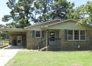 Casa en Remate en Plymouth 27962 STERLING DR - Identificador: 4500779498