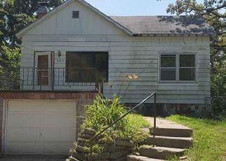 Casa en Remate en Plattsmouth 68048 AVENUE E - Identificador: 4500781243