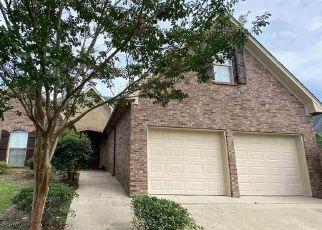 Casa en Remate en Canton 39046 WELLS CT - Identificador: 4500788696
