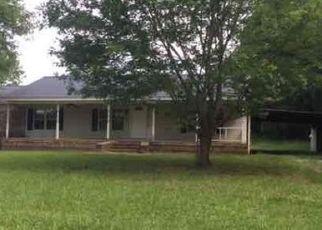 Casa en Remate en Ecru 38841 COUNTY ROAD 228 - Identificador: 4500789575