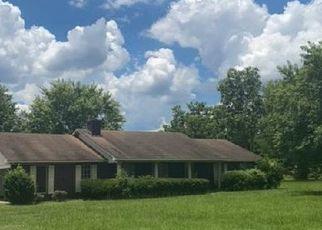 Casa en Remate en Pickens 39146 LORING RD - Identificador: 4500790895