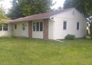 Casa en Remate en Freeborn 56032 3RD AVE - Identificador: 4500792191