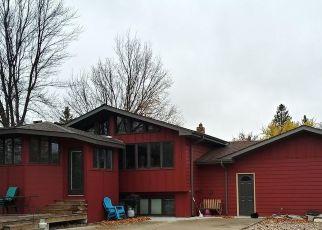Casa en Remate en Roseau 56751 7TH AVE SE - Identificador: 4500794833