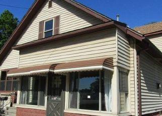 Casa en Remate en Essexville 48732 PINE ST - Identificador: 4500798775