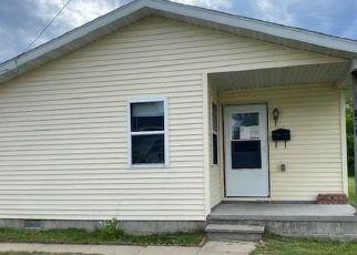 Casa en Remate en Manistique 49854 S 4TH ST - Identificador: 4500801840