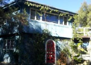 Casa en Remate en Topanga 90290 RED ROCK RD - Identificador: 4500807527