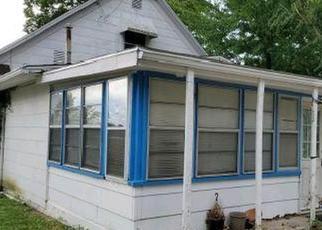 Casa en Remate en Mulberry 66756 S MULBERRY ST - Identificador: 4500813663