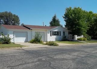 Casa en Remate en Hill City 67642 N 2ND AVE - Identificador: 4500815856
