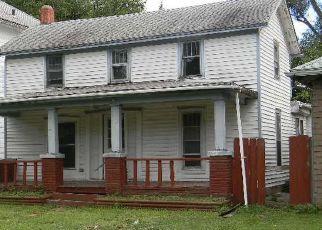 Casa en Remate en Newton 67114 E 2ND ST - Identificador: 4500816728
