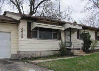 Casa en Remate en Topeka 66605 SE ADAMS ST - Identificador: 4500817602