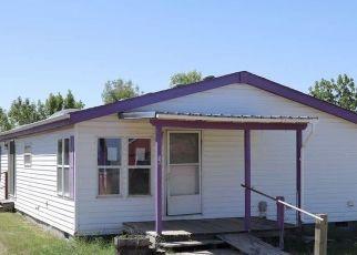 Casa en Remate en Grangeville 83530 RED BARN LN - Identificador: 4500829427