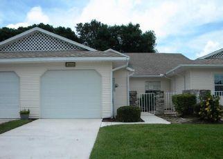 Casa en Remate en Leesburg 34748 LAVER ST - Identificador: 4500839499