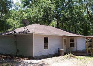 Casa en Remate en Perry 32348 WOODGATE DR - Identificador: 4500841246
