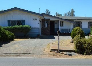 Casa en Remate en Clearlake 95422 OLD HIGHWAY 53 - Identificador: 4500850448