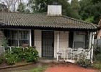 Casa en Remate en Lodi 95240 W TURNER RD - Identificador: 4500853515