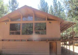 Casa en Remate en West Point 95255 BALD MOUNTAIN RD - Identificador: 4500854390