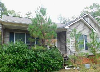 Casa en Remate en Carlisle 29031 WOODSFERRY RD - Identificador: 4500875861