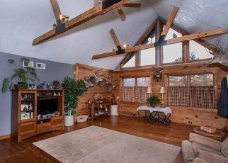 Casa en Remate en Hopwood 15445 PINE KNOB RD - Identificador: 4500890297